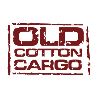 OLD COTTON CARGO