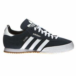 Pantofi sport  ADIDAS  pentru barbati SAM SUPER SUEDE 0193_32