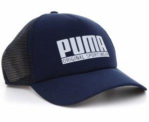 Sapca  PUMA  pentru barbati STYLE TRUCKER CAP 021474_02