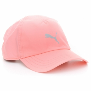 Sapca  PUMA  pentru femei WM RUNNING CAP 021476_03