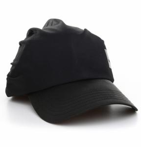 Sapca  PUMA  pentru barbati EN POINTE BANDANA CAP 021492_02