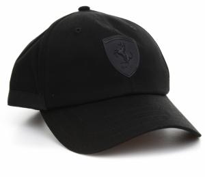 Sapca  PUMA  pentru barbati SF LS BASEBALL CAP 021522_01