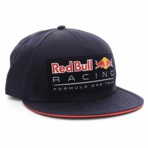 Sapca  PUMA  pentru barbati RBR LIFESTYLE FLATBRIM CAP 021524_01