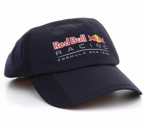 Sapca  PUMA  pentru barbati RBR LIFESTYLE BB CAP 021525_01