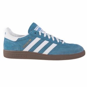 Pantofi casual  ADIDAS  pentru barbati HANDBALL SPEZIA 0336_20