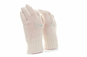 Manusi  PUMA  unisex FUNDAMENTALS KNIT GLOVES 040862_03