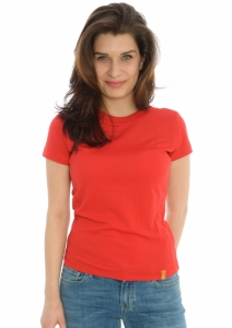 Tricou  NORTHLAND  pentru femei CAFE BASE LS T-SHIRT 04852_2