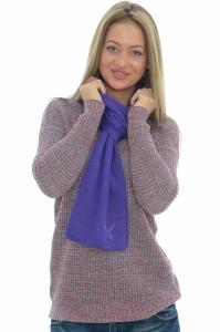 Fular  PUMA  pentru femei DARSEY SCARF