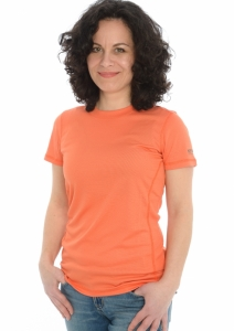 Tricou  NORTHLAND  pentru femei CAFE BASE NEW ELSA T-SHIRT 06318_7