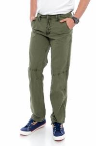 Pantalon casual  NORTHLAND  pentru barbati PETER BAUMWOLLHOSE 06480_12
