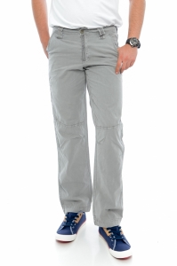 Pantalon casual  NORTHLAND  pentru barbati PETER BAUMWOLLHOSE 06480_58