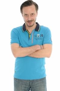 Tricou polo  NORTHLAND  pentru barbati TROY BAUMWOLL POLO SHIRT 06524_52