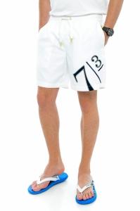 Pantalon scurt  NORTHLAND  pentru barbati TROY BADESHORTS 06542_16