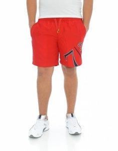 Pantalon scurt  NORTHLAND  pentru barbati TROY BADESHORTS 06542_2