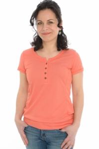 Tricou  NORTHLAND  pentru femei CAFE ANNIE T-SHIRT 07056_35