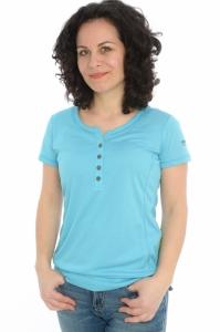 Tricou  NORTHLAND  pentru femei CAFE ANNIE T-SHIRT 07056_96