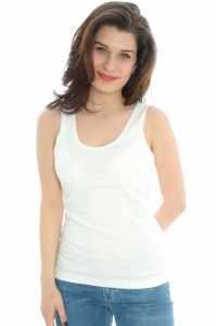Maieu  NORTHLAND  pentru femei HANNI TANK TOP 07137_16