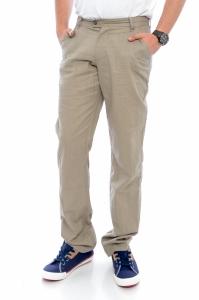 Pantalon casual  NORTHLAND  pentru barbati NOAH LEINENHOSE 07163_8