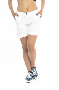 Pantalon scurt  NORTHLAND  pentru femei PENNY BERMUDAS 07210_16