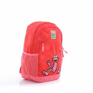 Rucsac  PUMA  pentru copii SESAME STREET BACKPACK 074118_02