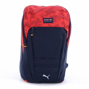 Rucsac  PUMA  unisex RBR LIFESTYLE BACKPACK 074284_02