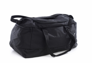 Geanta  PUMA  pentru barbati PRO TRAINING II SMALL BAG 074896_01