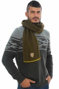 Fular  NORTHLAND  pentru barbati LOIS STRICKSCHAL 07519_12