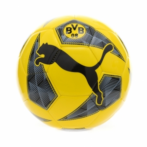 Minge  PUMA  pentru barbati BVB FAN BALL 082899_01