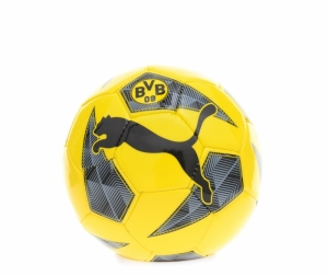 Minge  PUMA  pentru barbati BVB FAN BALL MINI 082901_01