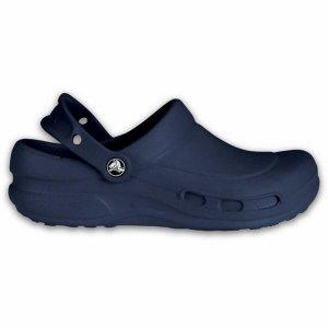 Papuci  CROCS  pentru barbati SPECIALIST 10073_410