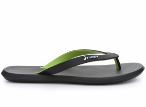 Papuci  RIDER  pentru barbati R1 AD 10594_23680