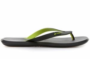 Papuci  RIDER  pentru barbati R1 10594_23749