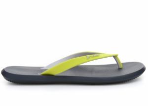 Papuci  RIDER  pentru barbati R1 AD 10594_24064