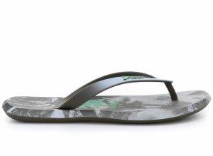 Papuci  RIDER  pentru barbati R1 ENERGY AD 10719_24383