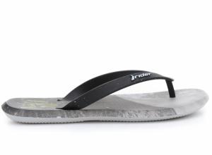 Papuci  RIDER  pentru barbati R1 ENERGY AD 10719_24490
