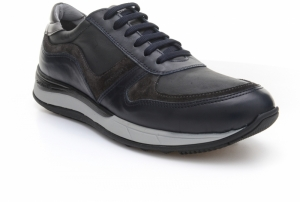 Pantofi casual  STONEFLY  pentru barbati WARREN 107762_100