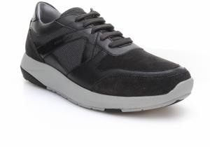Pantofi sport  STONEFLY  pentru barbati FORCE MAN 107787_H77