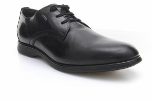 Pantofi casual  STONEFLY  pentru barbati SMART GORE 107831_M34