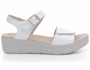 Sandale  STONEFLY  pentru femei AQUA III 2 NAPLACK 108231_150