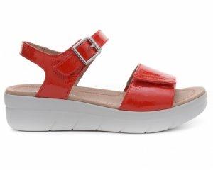 Sandale  STONEFLY  pentru femei AQUA III 2 NAPLACK 108231_600