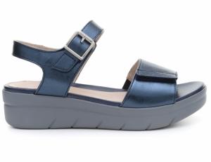 Sandale  STONEFLY  pentru femei AQUA III 2 LAMINATED 108232_131