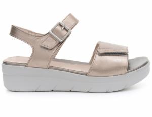 Sandale  STONEFLY  pentru femei AQUA III 2 LAMINATED 108232_Z00