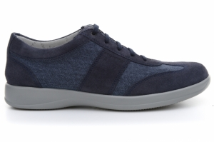 Pantofi casual  STONEFLY  pentru barbati SEASON III 24 VEL/CA 108522_124