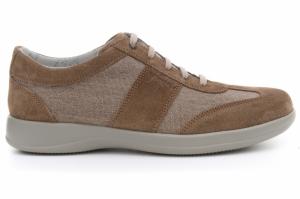 Pantofi casual  STONEFLY  pentru barbati SEASON III 24 VEL/CA 108522_814