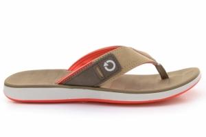 Papuci  CARTAGO  pentru barbati MALAGA THONG 10954_21761