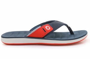 Papuci  CARTAGO  pentru barbati MALAGA THONG 10954_21838