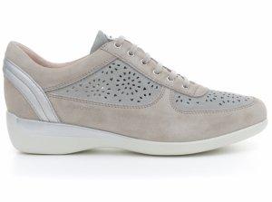 Pantofi casual  STONEFLY  pentru femei VENUS II 81 BIS VEL 110076_ADE