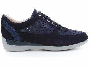 Pantofi casual  STONEFLY  pentru femei VENUS II 81 BIS VEL 110076_G01