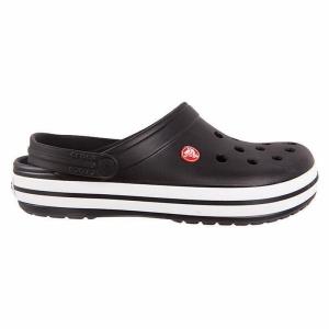Papuci  CROCS  pentru barbati CROCKBAND 11016_001