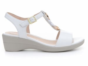 Sandale  STONEFLY  pentru femei VANITY III 12 PATENT 110218_150